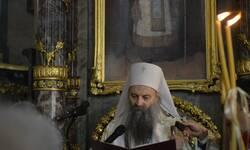 patrijarh-srpski-porfirije-ustolicen-u-sabornoj-crkvi-u-beogradu