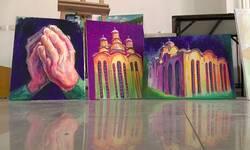 kosovo-kao-vecita-inspiracija-slikarima