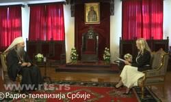 patrijarh-porfirije-kosovo-za-nas-nije-samo-geopoliticko-pitanje-vec-i-pitanje-identiteta
