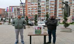 ugostitelji-iz-kosovske-mitrovice-za-magdalenu-uvek-je-pravo-vreme-za-humanost