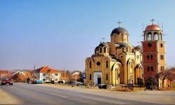 nakon-klokota-obijena-i-crkva-svete-trojice-u-partesu