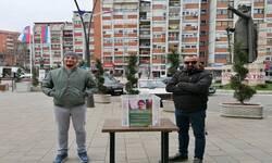 u-akciji-ugostitelja-iz-kosovske-mitrovice-prikupljeno-preko-50000-dinara-za-magdalenu