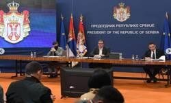 vucic-nastavak-dijaloga-sa-pristinom-u-maju-od-srbije-se-ocekuje-da-prizna-nezavisnost-kosova