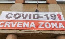 srbija-20-smrtnih-slucajeva-3042-novoobolelih