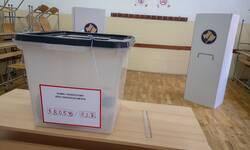 ponisteni-glasovi-iz-srpskih-sredina-za-bosnjacke-partije-i-romsku-inicijativu