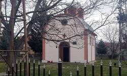 obijena-crkva-u-gornjoj-gusterici