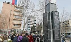 17-mart-treba-da-podseca-na-nasu-ljubav-prema-kosovu-i-resenost-da-ovde-ostanemo