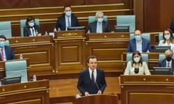 izglasana-nova-kosovska-vlada