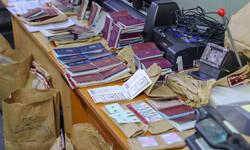 uhapseni-zbog-falsifikovanja-dokumenata