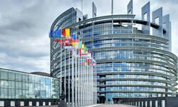 evropski-parlament-usvojio-rezolucije-o-srbiji-kosovu-albaniji-i-severnoj-makedoniji