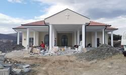 spiric-uskoro-zavrsetak-izgradnje-gradske-kapele-u-rudaru