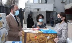 urucena-pomoc-socijalno-ugrozenima-u-severnom-delu-mitrovice
