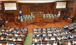 samoopredeljenje-prikupilo-potpise-za-izbor-novog-predsednika-kosova