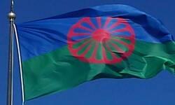 obelezava-se-svetski-dan-roma