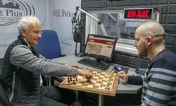 mitrovicki-sahisti-u-drugoj-ligi-centralne-srbije-ambicije-za-visi-rang-takmicenja