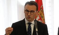 kancelarija-za-kim-petkovicu-zabranjen-ulaz-na-kosovo