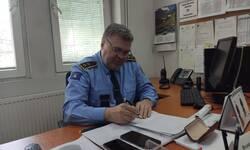 sever-kosova-od-7-do-12-aprila-136-novcanih-kazni-zbog-nepostovanja-antikovid-mera