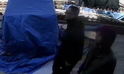 kosovska-policija-poziva-gradane-da-se-jave-ako-prepoznaju-osobe-sa-fotografija