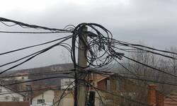 samoopredeljenje-trazi-da-kosovo-vise-ne-placa-struju-gradanima-na-severu