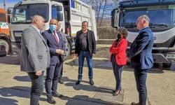 jkp-standard-novi-kamioni-i-kontejneri-od-opstine-severna-mitrovica