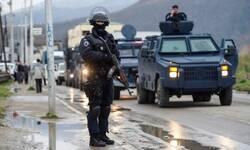 kosovska-policija-nabavila-oklopna-vozila-iz-francuske