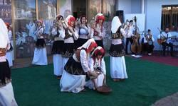 vaskrsnji-koncert-kud-kopaonik-na-letnjoj-pozornici