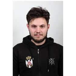 mitrovcanin-luka-mitrovic-osvojio-srebro-na-evropskom-prvenstvu-za-frizere