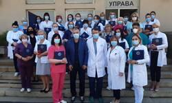 dan-medicinskih-sestara-na-severu-kosova-odlikovane-za-pozrtvovanost-u-borbi-sa-kovidom