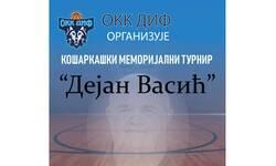 memorijalni-turnir-dejan-vasic-5-juna-u-mitrovickoj-hali-sportova