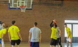 kosovska-mitrovica-odrzan-memorijalni-kosarkaski-turnir-dejan-vasic