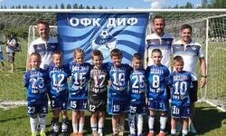 decaci-iz-ofk-dif-rodeni-2012-godine-pobednici-turnira-u-apatinu