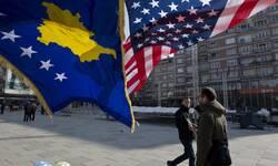 americka-ambasada-u-pristini-gradani-i-novinari-ignorisite-glasine-i-sacekajte-cinjenice