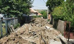 kosovska-mitrovica-spiric-obisao-radove-na-vodovodnoj-mrezi-u-naselju-brdani