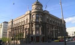 vlada-srbije-osnivaju-se-domovi-zdravlja-u-zubinom-potoku-i-zvecanu