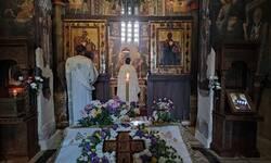 krstovdan-obelezen-u-hramovima-spc-na-kosovu-i-metohiji