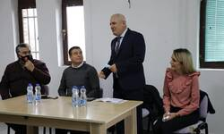 sveclja-albanska-sela-na-severu-prelaze-pod-upravu-policije-juzne-mitrovice
