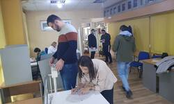 mitrovica-petnaestoro-zaposlenih-u-it-firmi-w3-lab-doniralo-krv