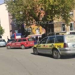 kosovska-mitrovica-poskupela-taksi-usluga