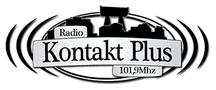 logo-radio-kontakt-plus